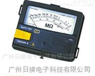 2094A17-VPK-N-B-BL FS 100V横河电压表特卖