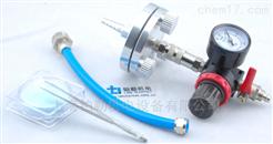 SDI-47手动污染指数测定仪