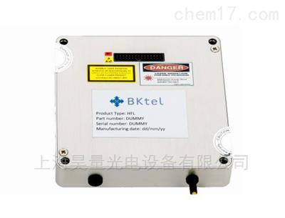 1064nm 高功率光纤激光器