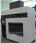 JW-ZRS-500苏州灼热丝燃烧试验仪