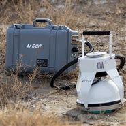 LI-7815 CO2/H2O气体分析仪