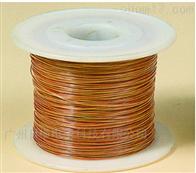 TT-K-30热电偶线 美国欧米茄OMEGA