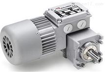意大利Mini motor 行星减速电机MCE系列