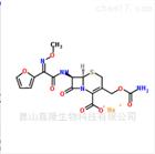 头孢呋辛钠 抗生素类