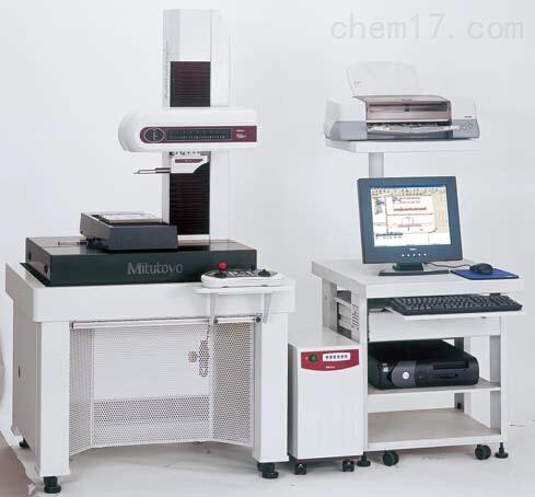 178系列超级表面粗糙度测量仪