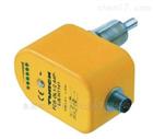 德国进口TURCK电感式传感器