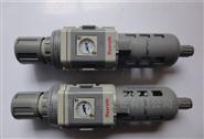 武汉供应R412006046安沃驰气源处理器
