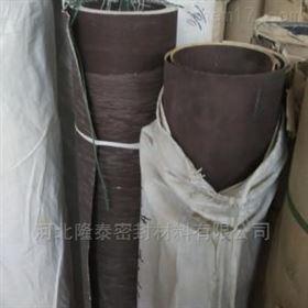 耐油石棉板 生产石棉橡胶板现货
