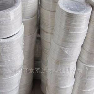 工业密封 密封件 生产耐酸碱四氟包覆垫片