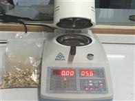 脱水胡萝卜水分测定仪标准/性能