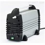 N920KT.29.18G抗腐蚀隔膜真空泵
