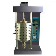 GC-0564D热处理油光亮性测定仪
