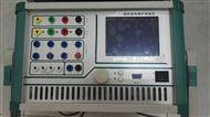110V/220V微机继电保护测试仪-江苏五级承修