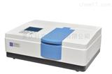 UV1902/1902PC眼镜智能检测仪,紫外可见分光光度计