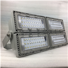 NTC9280 400W大功率LED防水防腐泛光灯