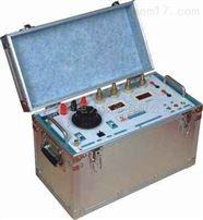 促销500A/1000A/2000A大电流发生器/升流器