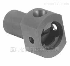 B0504035美国PE 原装进口正品石墨锥 年底价格优惠