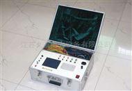 断路器特性测试仪(生产厂家)