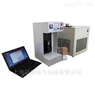 GC-6538A自动发动机油表观粘度测定仪