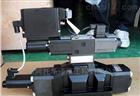 阿托斯正品防爆阀DHA-0711/M ATOS直销