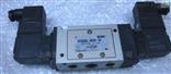 SY3120-4LND-C6日本进口SMC电磁阀八折优惠