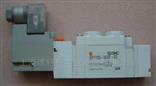SY7140-5GD现货SMC电磁阀沈阳代理优势供应