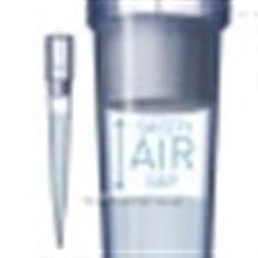 賽多利斯濾芯吸頭 Safetyspace™
