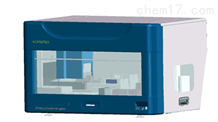 KEU960全自动核酸提取工作站