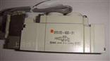 VSA7-8-FG-D-1日本SMC电磁阀总代理