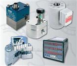 VSE流量计VS0.02 GPO 12V-32N 指定代理商