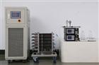 迪威guo际 Advanced-Flow® G2碳硅陶ci反应器