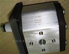 低价促销PFG系列ATOS齿轮泵