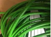 6XV1840-2AH106XV1840-2AH10西门子profinet 以太网电缆