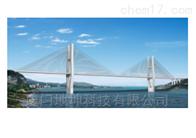 RSM-MPS(BG) 橋梁自動化監測系統