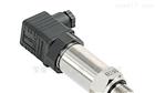 PMC131A11F1D22真空传感器E+H办事处代理