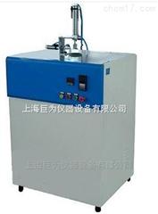 JW-XCY-II遼寧省橡膠低溫脆性試驗機