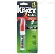 疯狂胶笔Krazy Glue Pen(固定和包埋)
