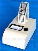 安晟RY-1熔點測試儀