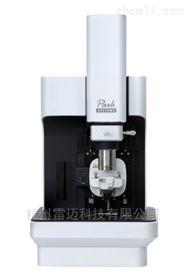 PARK NX-20原子力显微镜