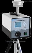 环境空气颗粒物综合采样器(高负压型)