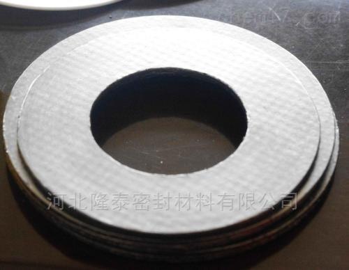 石墨高强垫耐高温垫片用途厂家