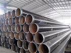 营销高密度聚乙烯外护管