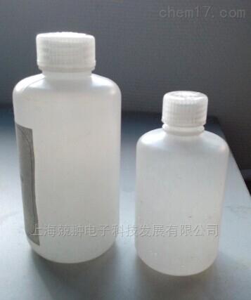 杜邦膜溶液D2020(nafion20%)