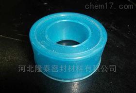生产四氟系列产品,生料带,四氟密封垫