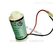 FECO邦定氧探头/氧电极/氧电池/氧传感器