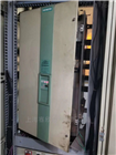 西門子6RA70故障值F040/直流驅動器售後維修
