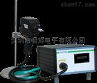 ESD-2000Q智能靜電放電發生器