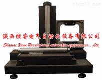 XR-300L型水平仪零位检定器