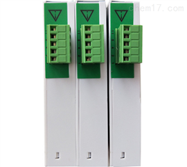BS41(CD194I-7B0)220V交流电流变送器