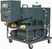ZJ-50高粘度厢式过滤设备 过滤加油机